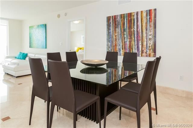 Beach Club I for Sale - 1850 S Ocean Dr, Unit 3403, Hallandale 33009, photo 10 of 49