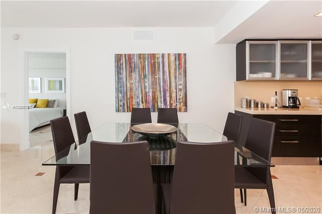 Beach Club I for Sale - 1850 S Ocean Dr, Unit 3403, Hallandale 33009, photo 11 of 49