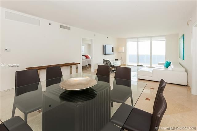 Beach Club I for Sale - 1850 S Ocean Dr, Unit 3403, Hallandale 33009, photo 12 of 49