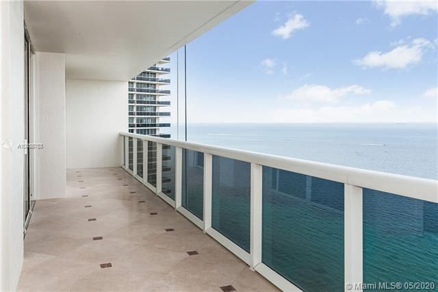 Beach Club I for Sale - 1850 S Ocean Dr, Unit 3403, Hallandale 33009, photo 13 of 49