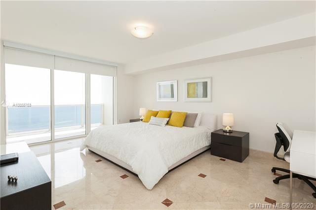 Beach Club I for Sale - 1850 S Ocean Dr, Unit 3403, Hallandale 33009, photo 14 of 49