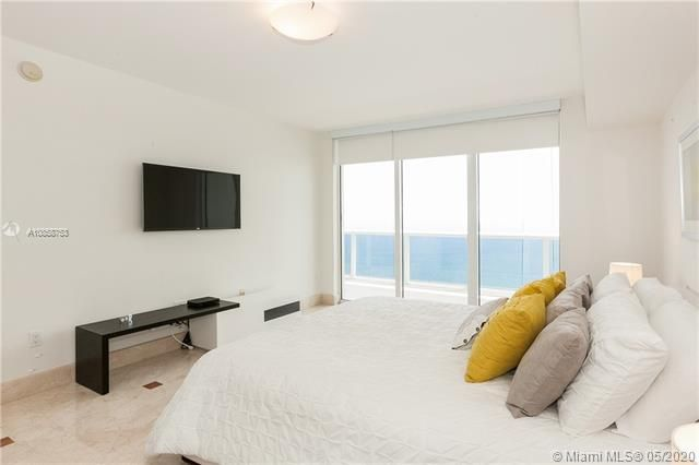 Beach Club I for Sale - 1850 S Ocean Dr, Unit 3403, Hallandale 33009, photo 15 of 49