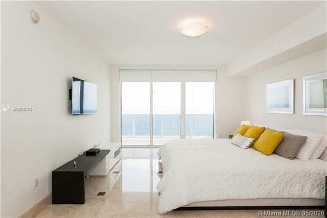 Beach Club I for Sale - 1850 S Ocean Dr, Unit 3403, Hallandale 33009, photo 17 of 49