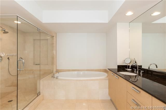 Beach Club I for Sale - 1850 S Ocean Dr, Unit 3403, Hallandale 33009, photo 19 of 49