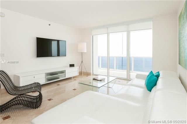 Beach Club I for Sale - 1850 S Ocean Dr, Unit 3403, Hallandale 33009, photo 2 of 49