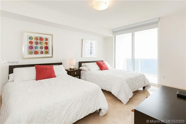 Beach Club I for Sale - 1850 S Ocean Dr, Unit 3403, Hallandale 33009, photo 21 of 49