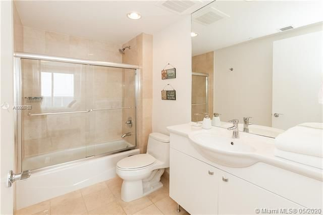 Beach Club I for Sale - 1850 S Ocean Dr, Unit 3403, Hallandale 33009, photo 23 of 49