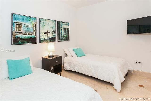 Beach Club I for Sale - 1850 S Ocean Dr, Unit 3403, Hallandale 33009, photo 24 of 49