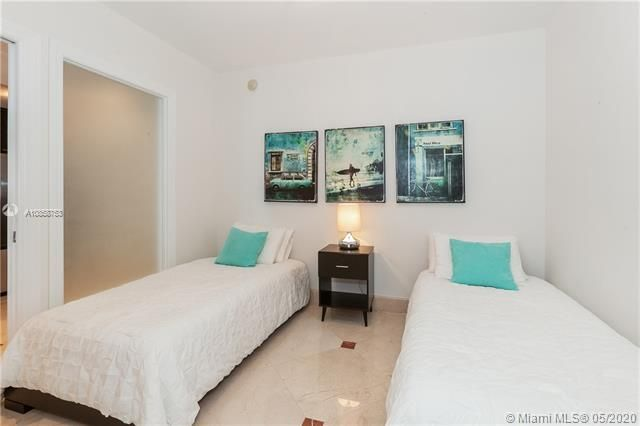 Beach Club I for Sale - 1850 S Ocean Dr, Unit 3403, Hallandale 33009, photo 25 of 49