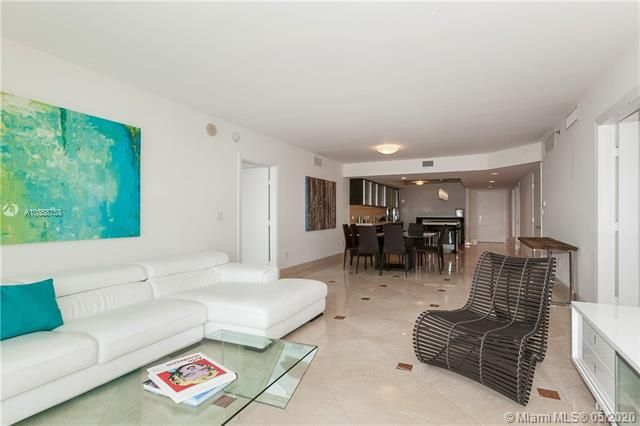Beach Club I for Sale - 1850 S Ocean Dr, Unit 3403, Hallandale 33009, photo 3 of 49