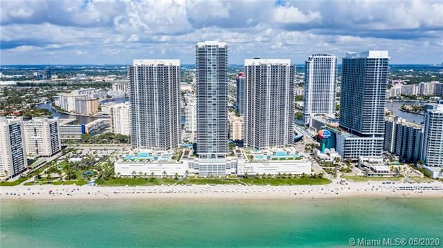 Beach Club I for Sale - 1850 S Ocean Dr, Unit 3403, Hallandale 33009, photo 31 of 49