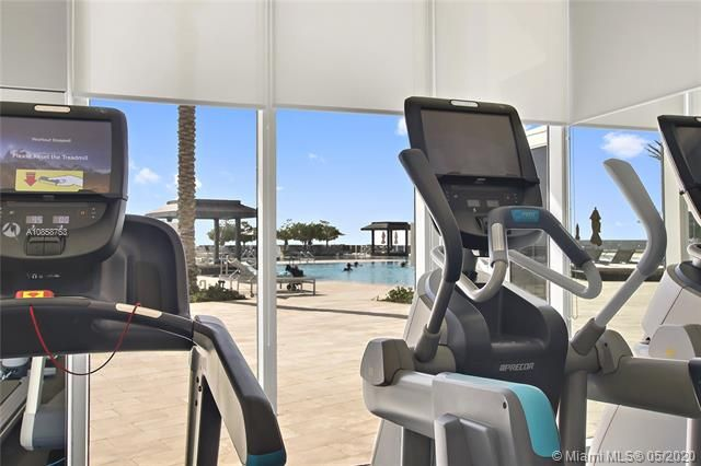Beach Club I for Sale - 1850 S Ocean Dr, Unit 3403, Hallandale 33009, photo 39 of 49