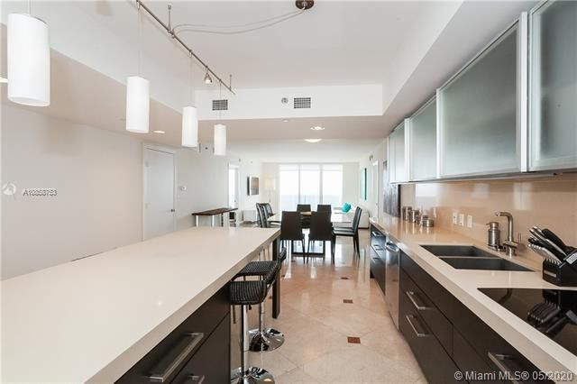 Beach Club I for Sale - 1850 S Ocean Dr, Unit 3403, Hallandale 33009, photo 4 of 49