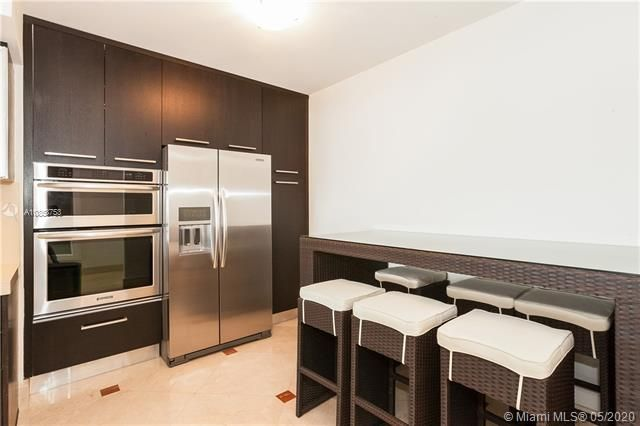 Beach Club I for Sale - 1850 S Ocean Dr, Unit 3403, Hallandale 33009, photo 5 of 49