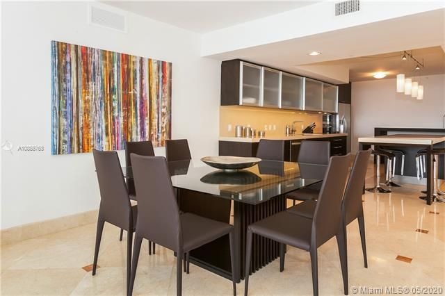 Beach Club I for Sale - 1850 S Ocean Dr, Unit 3403, Hallandale 33009, photo 9 of 49