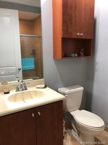 Artesia for Sale - 2955 NW 126 AVE, Unit 5-312, Sunrise 33323, photo 18 of 28