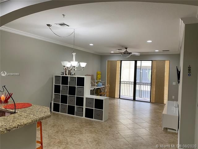 Artesia for Sale - 2955 NW 126 AVE, Unit 5-312, Sunrise 33323, photo 3 of 28