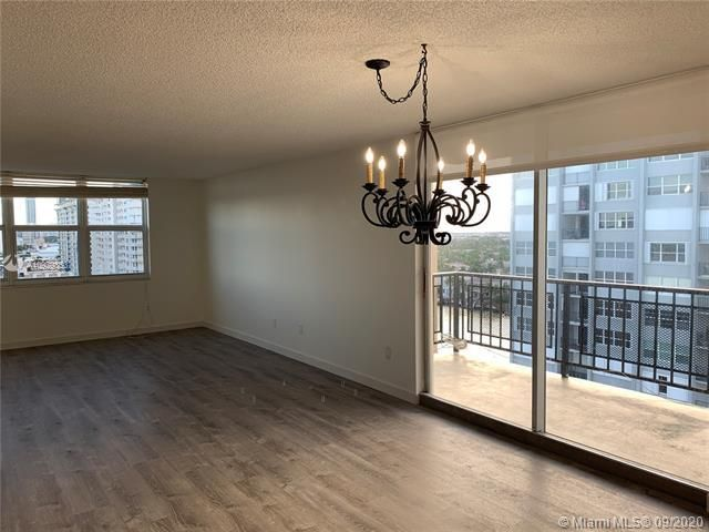 Oxford Towers for Sale - 1501 S Ocean Dr, Unit 1204, Hollywood 33019, photo 20 of 32