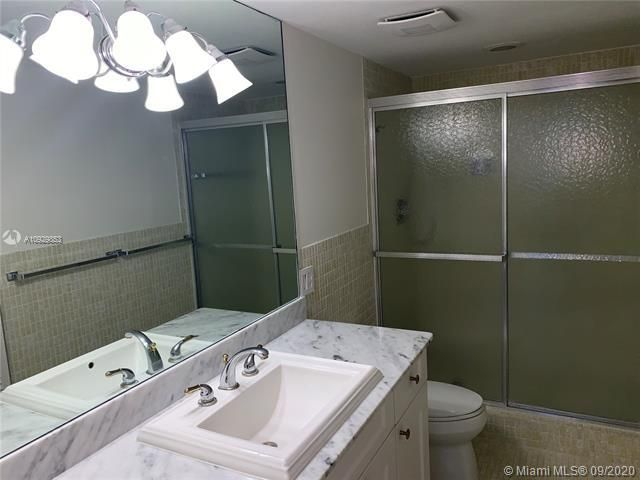 Oxford Towers for Sale - 1501 S Ocean Dr, Unit 1204, Hollywood 33019, photo 26 of 32