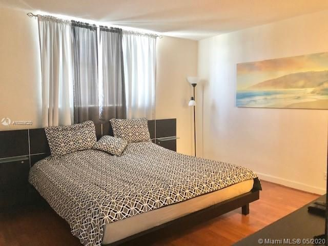 Sian Ocean Residences for Sale - 4001 S Ocean Dr, Unit 6L, Hollywood 33019, photo 11 of 26