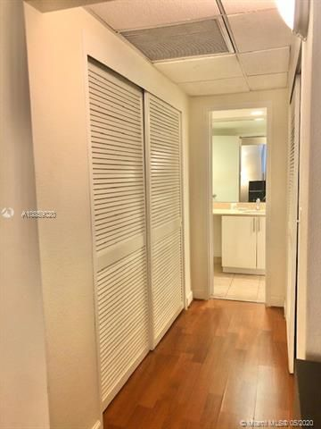 Sian Ocean Residences for Sale - 4001 S Ocean Dr, Unit 6L, Hollywood 33019, photo 18 of 26