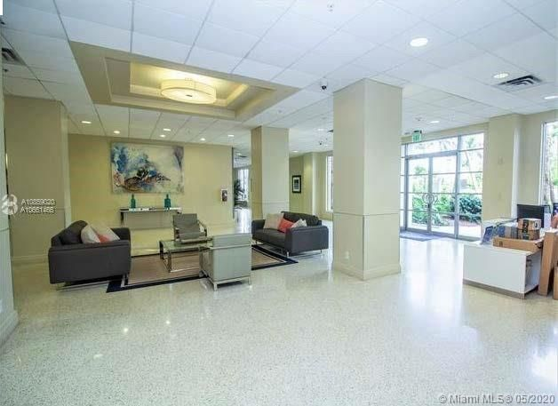 Sian Ocean Residences for Sale - 4001 S Ocean Dr, Unit 6L, Hollywood 33019, photo 21 of 26