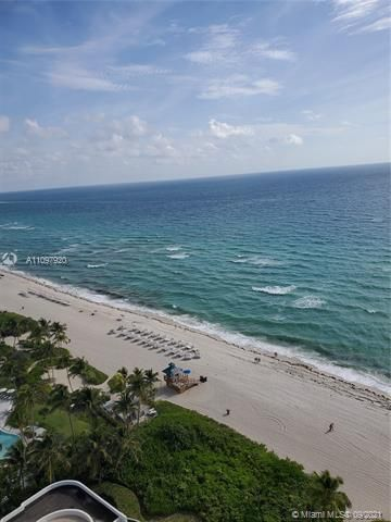 Sands Pointe for Sale - 16711 Collins Ave, Unit 2206, Sunny Isles 33160, photo 1 of 9