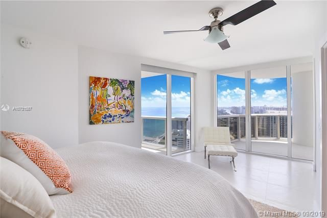 Beach Club I for Sale - 1850 S Ocean Dr, Unit 3605, Hallandale 33009, photo 11 of 20