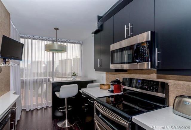 1000 Williams Island for Sale - 1000 E Island Blvd, Unit 1505, Aventura 33160, photo 3 of 8