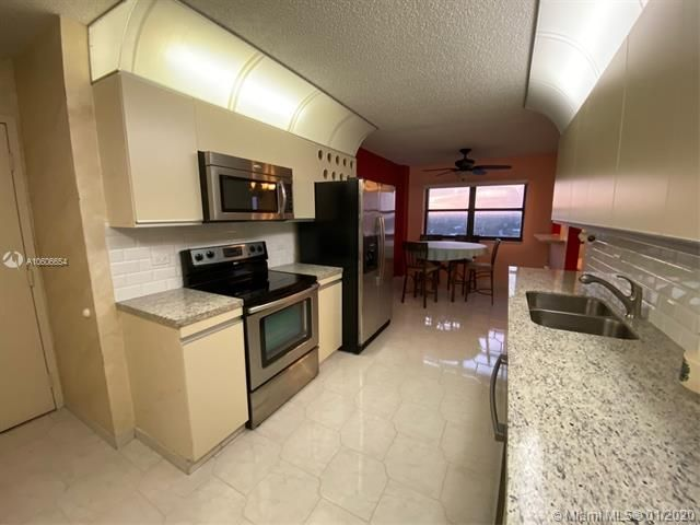 Summit for Sale - 1201 S Ocean Dr, Unit 1412N, Hollywood 33019, photo 10 of 32