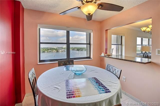 Summit for Sale - 1201 S Ocean Dr, Unit 1412N, Hollywood 33019, photo 11 of 32