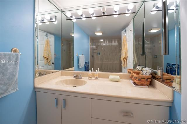 Summit for Sale - 1201 S Ocean Dr, Unit 1412N, Hollywood 33019, photo 14 of 32