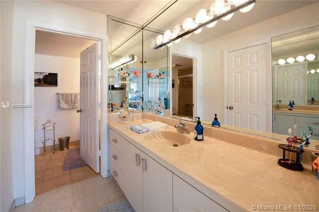 Summit for Sale - 1201 S Ocean Dr, Unit 1412N, Hollywood 33019, photo 16 of 32