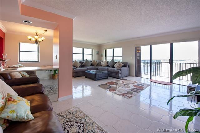 Summit for Sale - 1201 S Ocean Dr, Unit 1412N, Hollywood 33019, photo 17 of 32