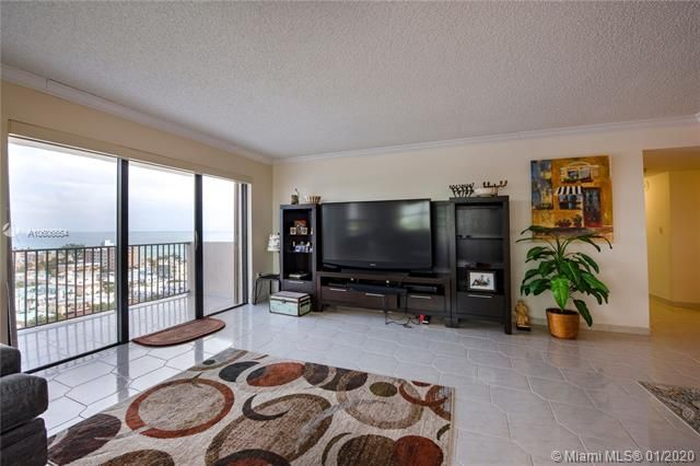 Summit for Sale - 1201 S Ocean Dr, Unit 1412N, Hollywood 33019, photo 19 of 32