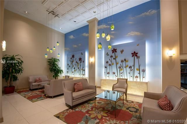 Summit for Sale - 1201 S Ocean Dr, Unit 1412N, Hollywood 33019, photo 21 of 32