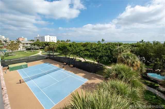 Summit for Sale - 1201 S Ocean Dr, Unit 1412N, Hollywood 33019, photo 23 of 32
