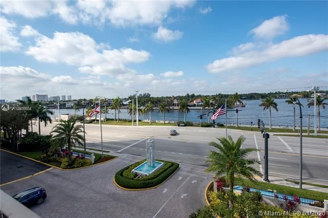 Summit for Sale - 1201 S Ocean Dr, Unit 1412N, Hollywood 33019, photo 24 of 32