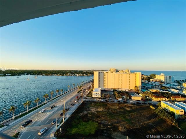 Summit for Sale - 1201 S Ocean Dr, Unit 1412N, Hollywood 33019, photo 25 of 32