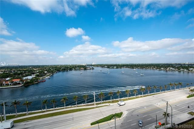 Summit for Sale - 1201 S Ocean Dr, Unit 1412N, Hollywood 33019, photo 28 of 32