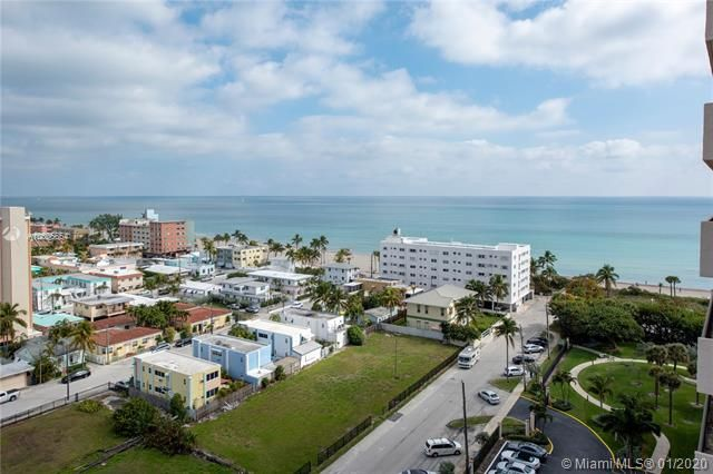 Summit for Sale - 1201 S Ocean Dr, Unit 1412N, Hollywood 33019, photo 29 of 32
