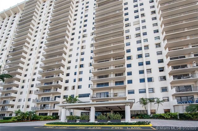 Summit for Sale - 1201 S Ocean Dr, Unit 1412N, Hollywood 33019, photo 30 of 32