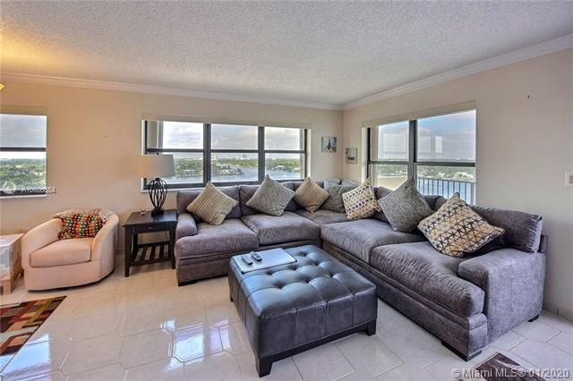 Summit for Sale - 1201 S Ocean Dr, Unit 1412N, Hollywood 33019, photo 4 of 32