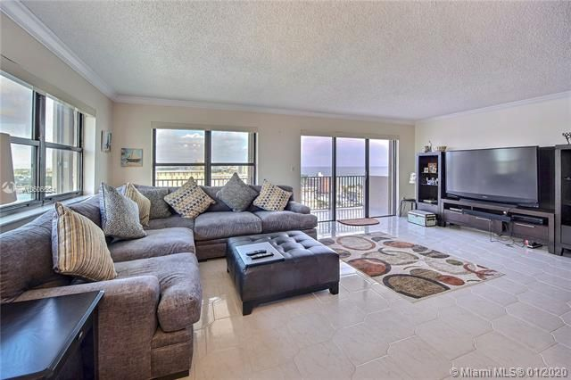 Summit for Sale - 1201 S Ocean Dr, Unit 1412N, Hollywood 33019, photo 5 of 32