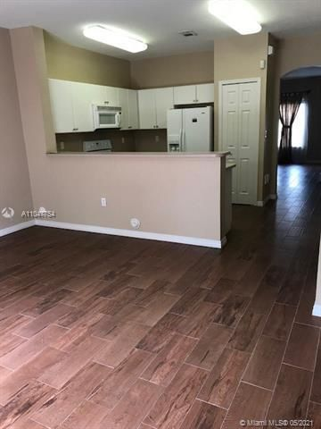 Leeward Islands for Sale - 8242 NW 107th Ct, Unit 5-12, Doral 33178, photo 23 of 31
