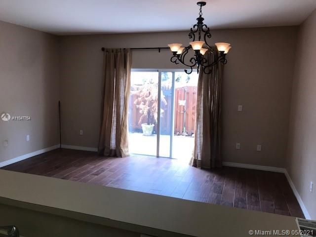 Leeward Islands for Sale - 8242 NW 107th Ct, Unit 5-12, Doral 33178, photo 24 of 31