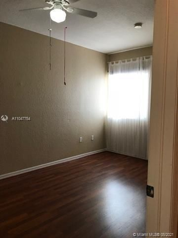 Leeward Islands for Sale - 8242 NW 107th Ct, Unit 5-12, Doral 33178, photo 28 of 31