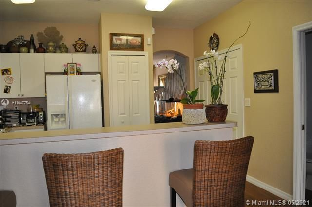 Leeward Islands for Sale - 8242 NW 107th Ct, Unit 5-12, Doral 33178, photo 6 of 31