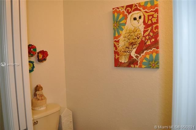 Leeward Islands for Sale - 8242 NW 107th Ct, Unit 5-12, Doral 33178, photo 7 of 31