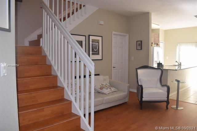 Leeward Islands for Sale - 8242 NW 107th Ct, Unit 2-12, Doral 33178, photo 10 of 16